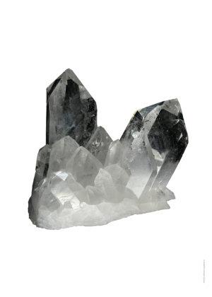 Bergskristall 1 utan webb