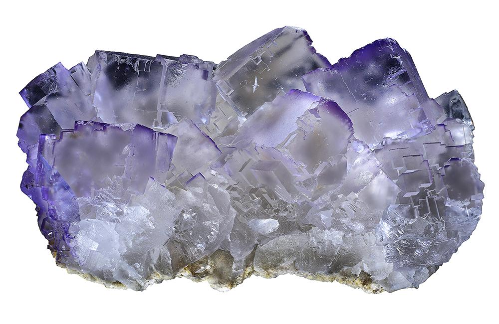 Fluorit 1500px